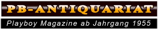 Historische-Magazine Bonn: Das Playboy Archiv